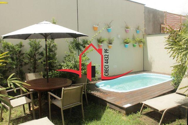 Villa Toscana 145m² 03 Qtos (Faça Sua Proposta) - Foto 6