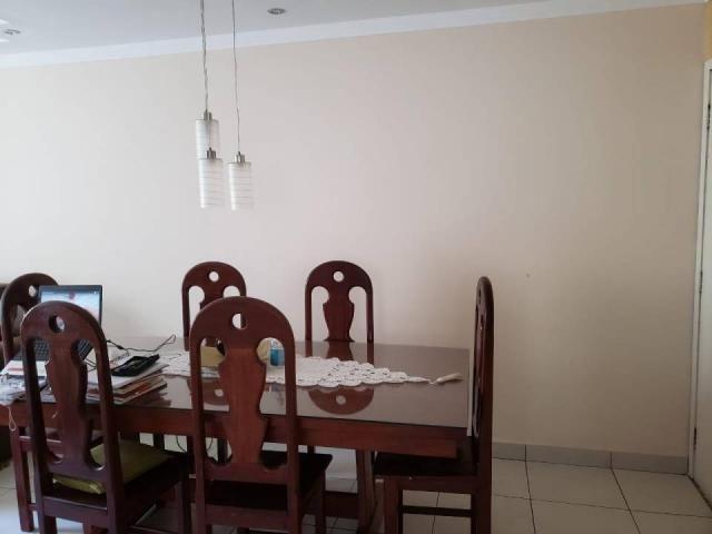Apartamento à venda com 2 dormitórios em , cod:AP-4812 - Foto 3