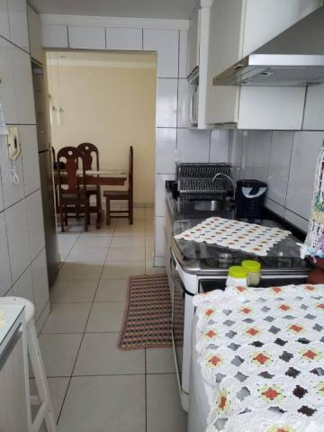 Apartamento à venda com 2 dormitórios em , cod:AP-4812 - Foto 4