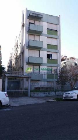Apartamento à venda | Nossa Senhora de Fátima em Santa Maria