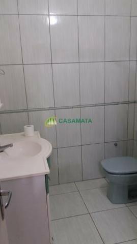 Apartamento à venda | Nossa Senhora de Fátima em Santa Maria - Foto 15