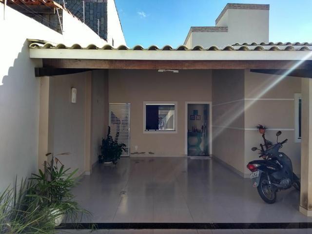(Oportunidade)Casa A 100 metros da Av.Fraga Maia - Foto 2