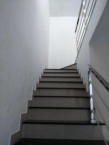 (Oportunidade)Casa A 100 metros da Av.Fraga Maia - Foto 16