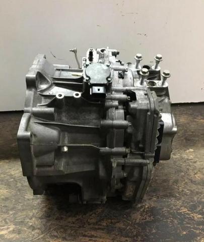 Caixa de Cambio automatico Ford PowerShift Todos Modelos (a vista em dinheiro) - Foto 9