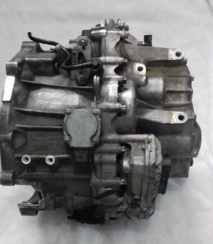 Caixa de Cambio automatico Ford PowerShift Todos Modelos (a vista em dinheiro) - Foto 4