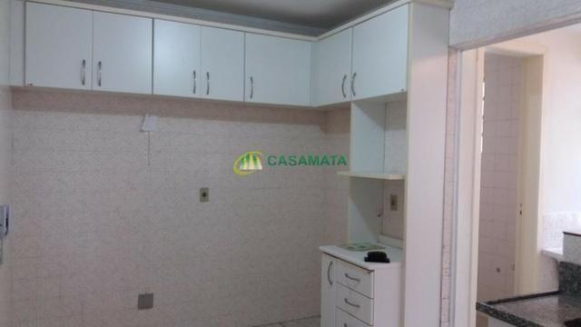 Apartamento à venda | Nossa Senhora de Fátima em Santa Maria - Foto 20