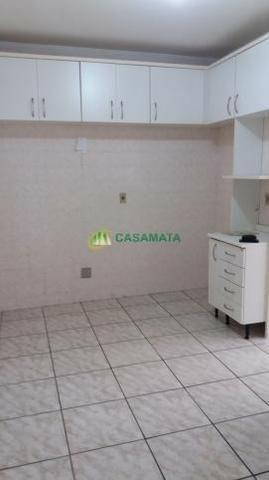 Apartamento à venda | Nossa Senhora de Fátima em Santa Maria - Foto 18