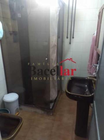 Casa à venda com 5 dormitórios em Tijuca, Rio de janeiro cod:TICA50055 - Foto 6