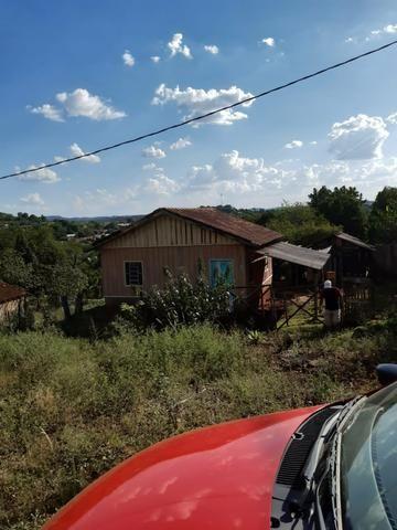 Vende-se casa em Barbosa Ferraz-Pr - Foto 3