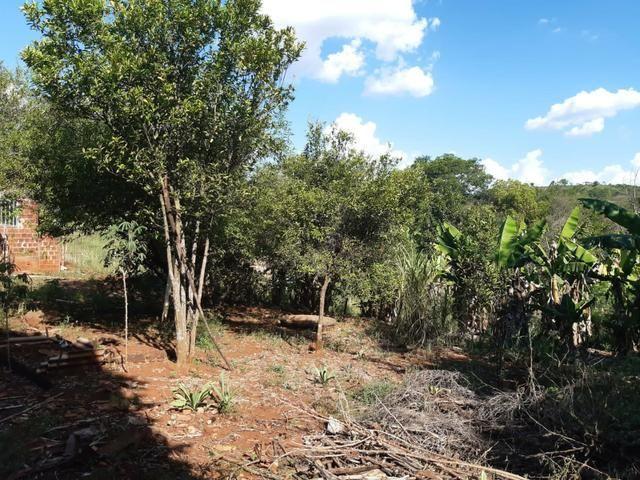 Vende-se casa em Barbosa Ferraz-Pr - Foto 4