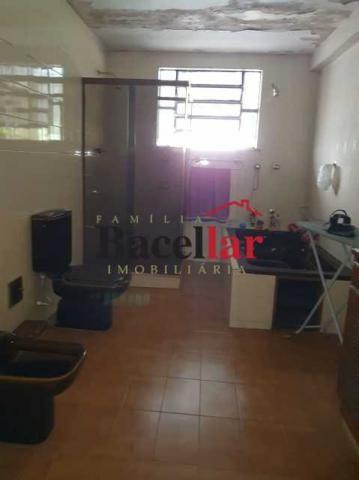 Casa à venda com 5 dormitórios em Tijuca, Rio de janeiro cod:TICA50055 - Foto 7