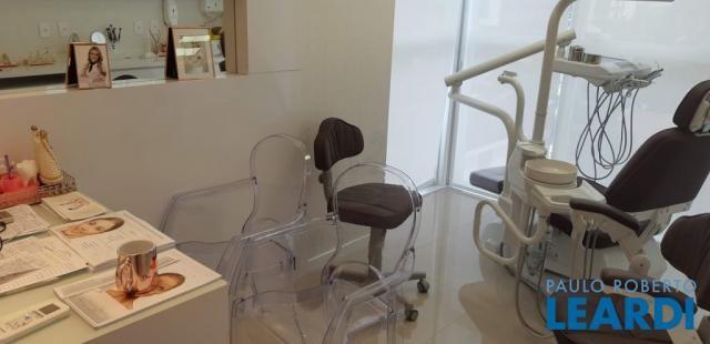 Escritório para alugar em Agronômica, Florianópolis cod:594621