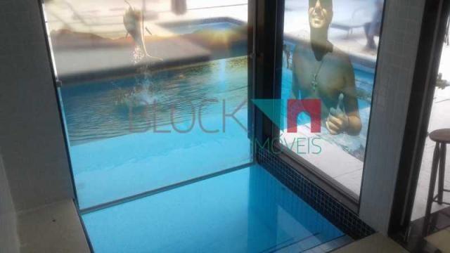 Casa de condomínio para alugar com 4 dormitórios cod:RCCN40275 - Foto 6