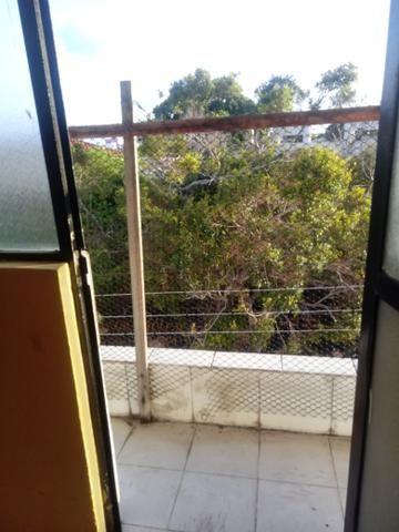 Casa para alugar no centro em Maceió - Foto 5