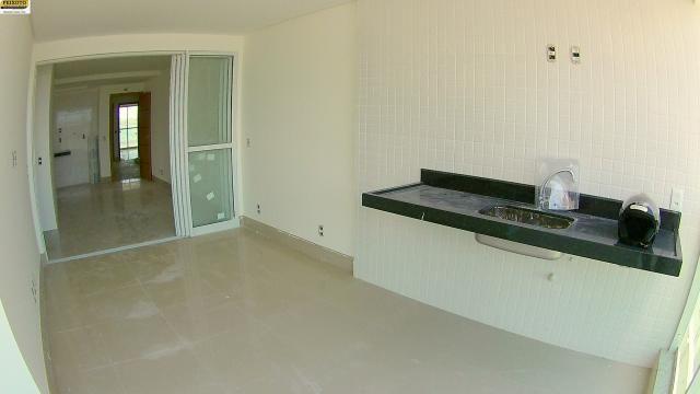 Apartamento 03 Quartos na Praia do Morro - Foto 7