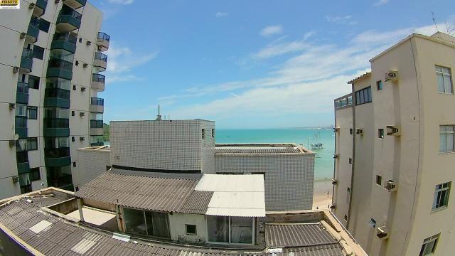 Apartamento 03 Quartos na Praia do Morro - Foto 5