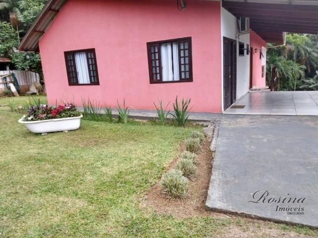Chácara com 3 dormitórios à venda, 24200 m² por R$ 650.000,00 - Capituva - Morretes/PR - Foto 20