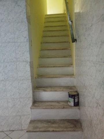 Casa para alugar no centro em Maceió - Foto 19
