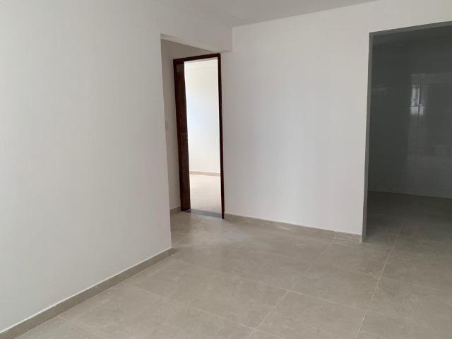 Apartamento no Novo Geisel - Imperdível! - Foto 10