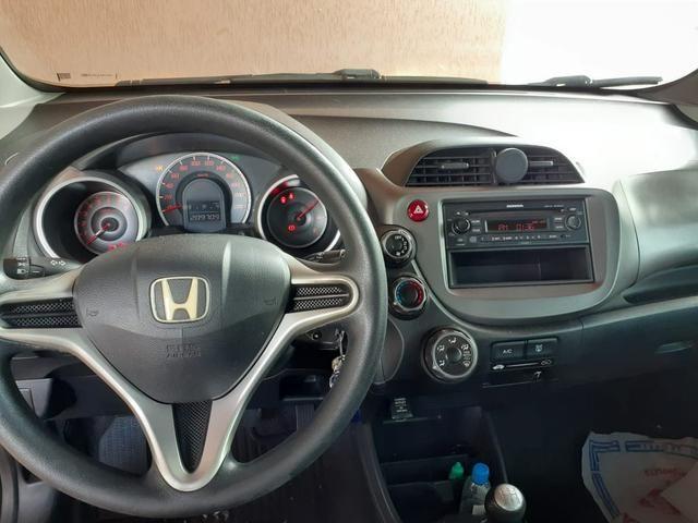 Honda fit 2009 - Foto 6