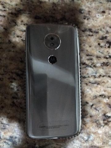 Motorola G6 Play 32 GB - Foto 2