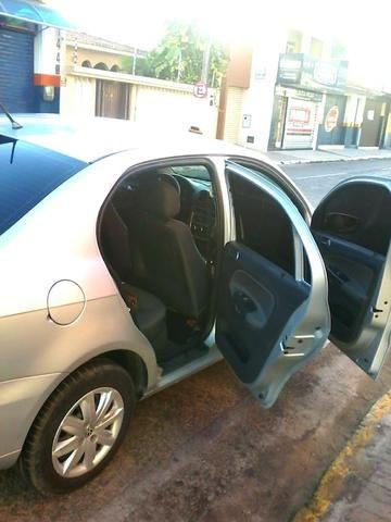 Voyage 1.6 2011 oportunidade!!! - Foto 3