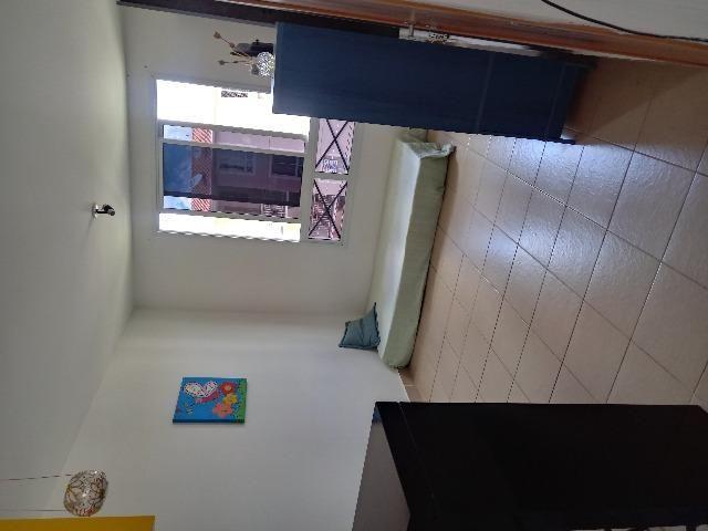 Ágio apartamento - Foto 8