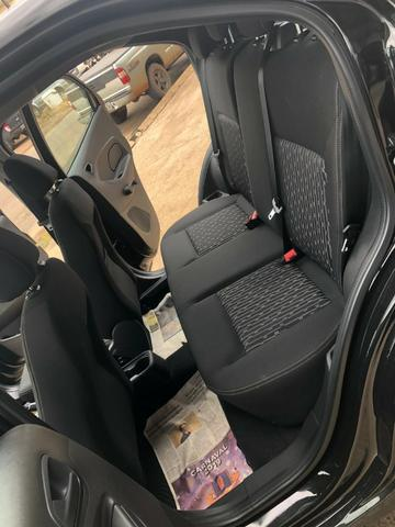 Ford - Ka SE -2019 - Foto 8