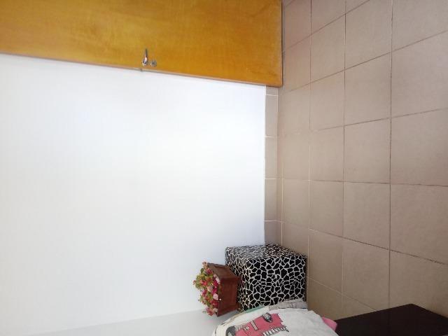 Ágio apartamento - Foto 7