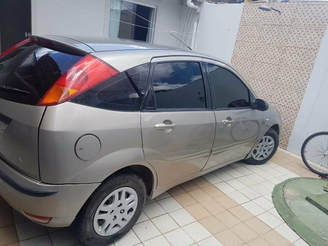 Pra vender rapidinho carro file - Foto 5