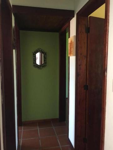 Apartamento 2 Quartos - Iguaba Grande - Foto 13