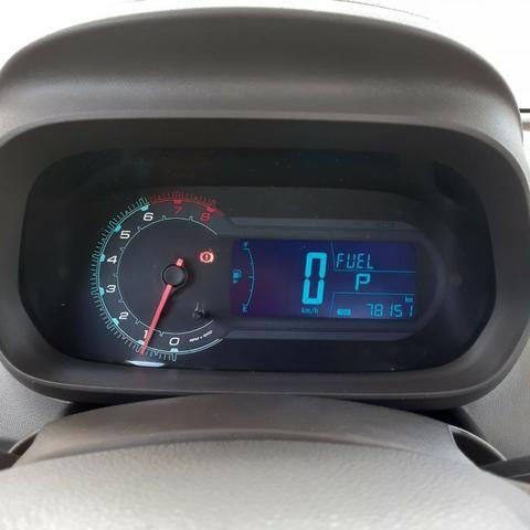 Smart Veículos - Chevrolet Cobalt LT 1.8 AT, 13/2013, 78.151 Km R$ 33.900,00 - Foto 2