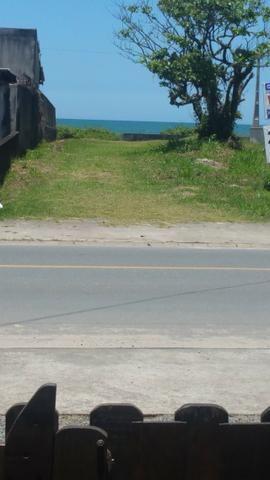 A 60 m da praia AR Condicionado Wifi. Disponível para o Carnaval - Foto 19