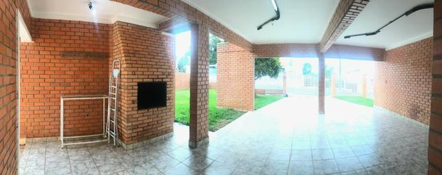 Casa ampla em guamiranga com suíte e terreno - Foto 4