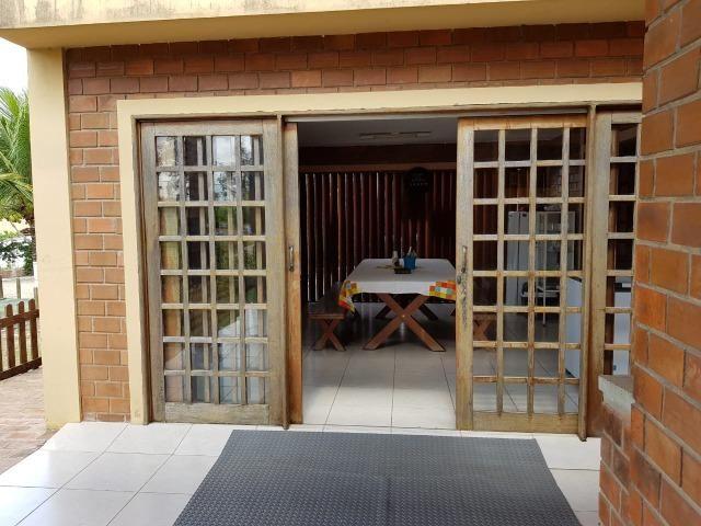 Casa de Condomínio em Gravatá-pe com 06 suítes. Por 600 Mil !! Ref. 576 - Foto 2