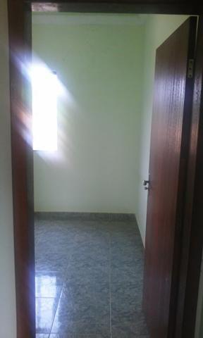 Vendo Apartamento Quitado - Foto 5