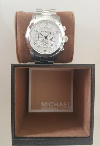 TORROOO = Relógio Michael Kors sem uso - TORRO!!! - Foto 3