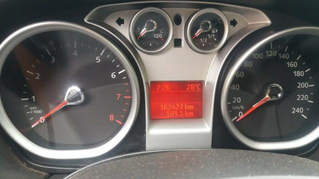 Ford Focus Sedan Titânio 2.0 Flex 2010 - Automático! - Foto 11