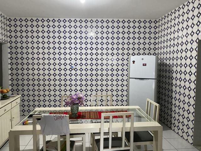 Casa Pontalzinho itabuna - Foto 4