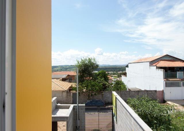 Casa incrível no Solar da Serra (Duas suítes!!!) melhor custo benefício - Foto 10