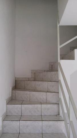 Casa sobrado para alugar - Foto 10