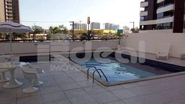 Edf. Beau Rivage Plaza - Foto 3