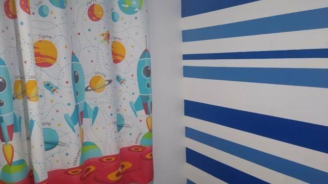 Apartamento com 2 dormitórios à venda, 58 m² por R$ 150.000,00 - Campo Grande - Rio de Jan - Foto 5