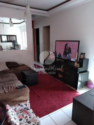 Apartamento à venda com 2 dormitórios cod:AP006316 - Foto 2