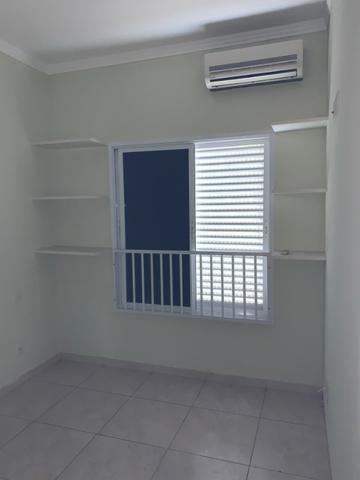 Apartamento Padrão - Jardim Botânico ( Ed Iris Di Santo )OBS : aceito propostas  - Foto 4