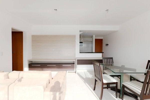 Apartamento com 2 quartos no Residencial Recanto Do Cerrado - Bairro Vila Rosa em Goiânia - Foto 4