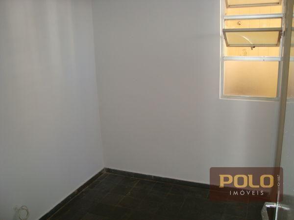 Apartamento com 2 quartos no Edifício Por do Sol - Bairro Setor Bela Vista em Goiânia - Foto 4