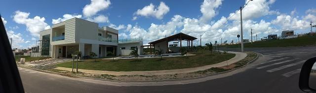 Alphaville Terras Camaçari, Financiamento até 24 s/ juros - Foto 4