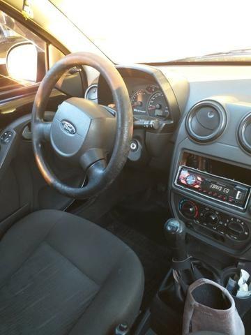 Ford Ka 2009 - Foto 9