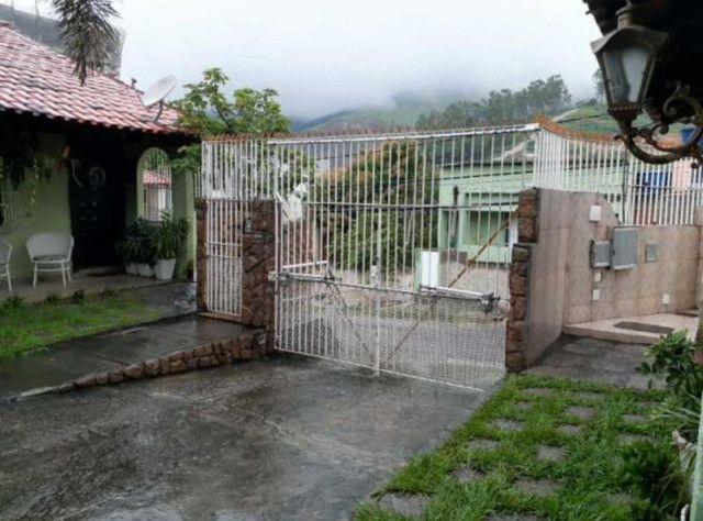 Otima casa em Coelho da Rocha